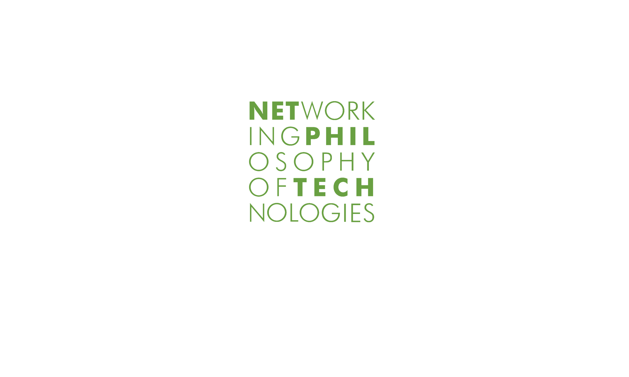 netphiltech.org